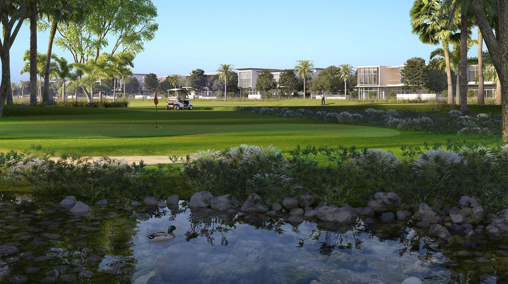 Emaar Golf Place jpg 6.jpg