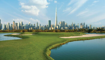 Emaar Golf Place jpg 7.jpg