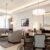 Best Price | Mid Floor | City Views | Address Blvd - Image 3