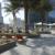 Hotel Pool | Guaranteed Income | Mid Floor - Image 13