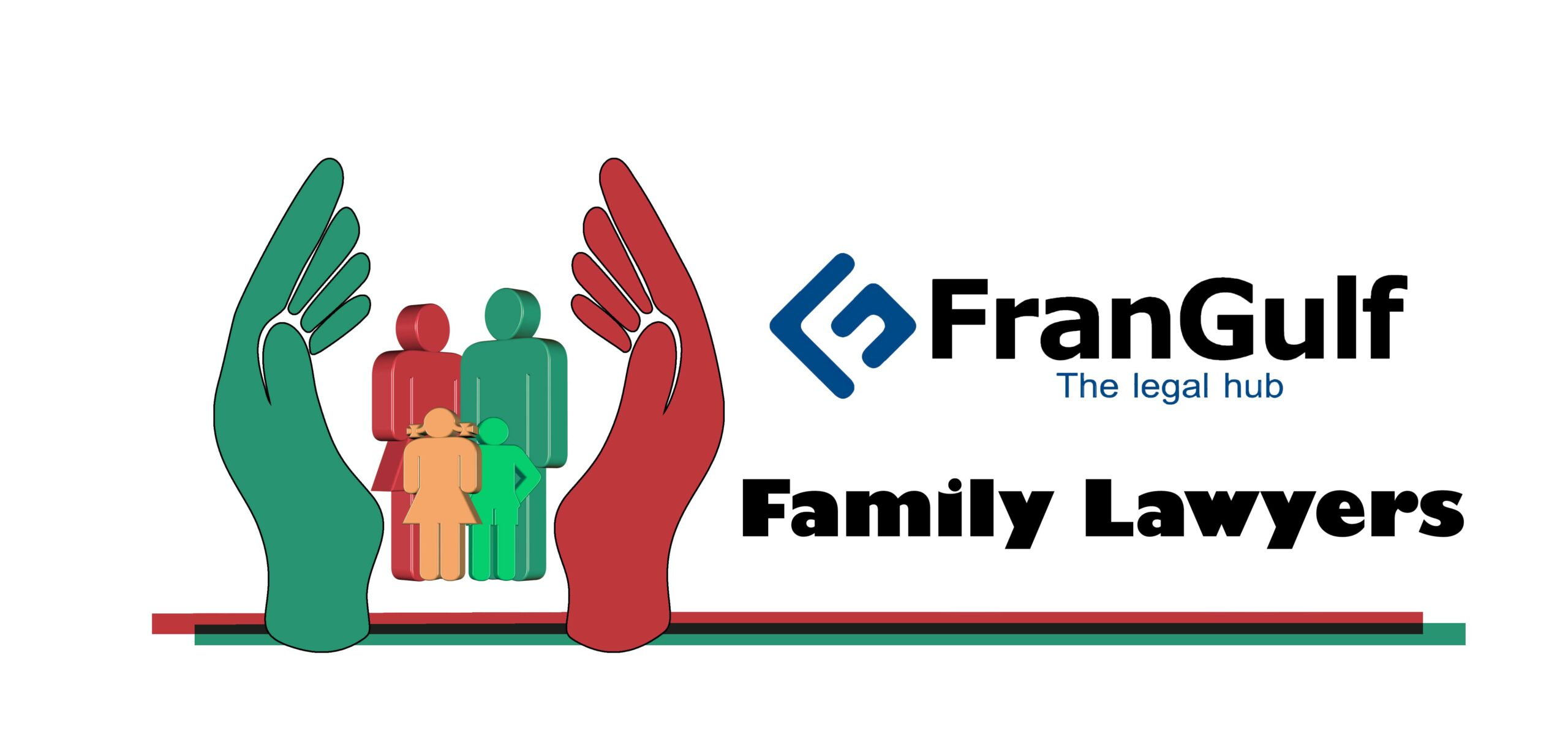 Family lawyers in Sharjah.jpg