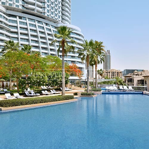 Unbeatable Price | Canal and Oldtown View - Image 13