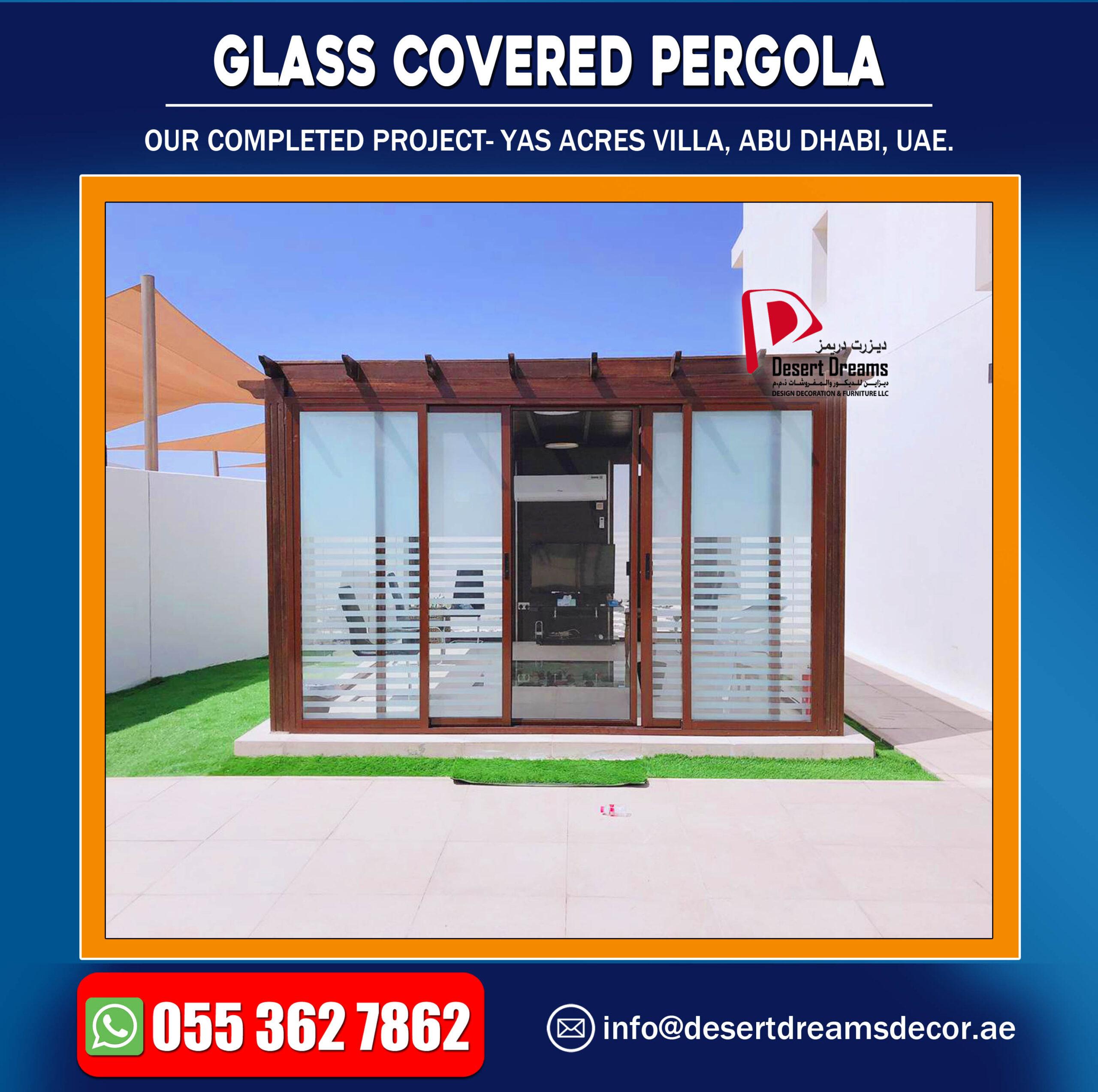 Glass Covered Pergola in UAE-1.jpg