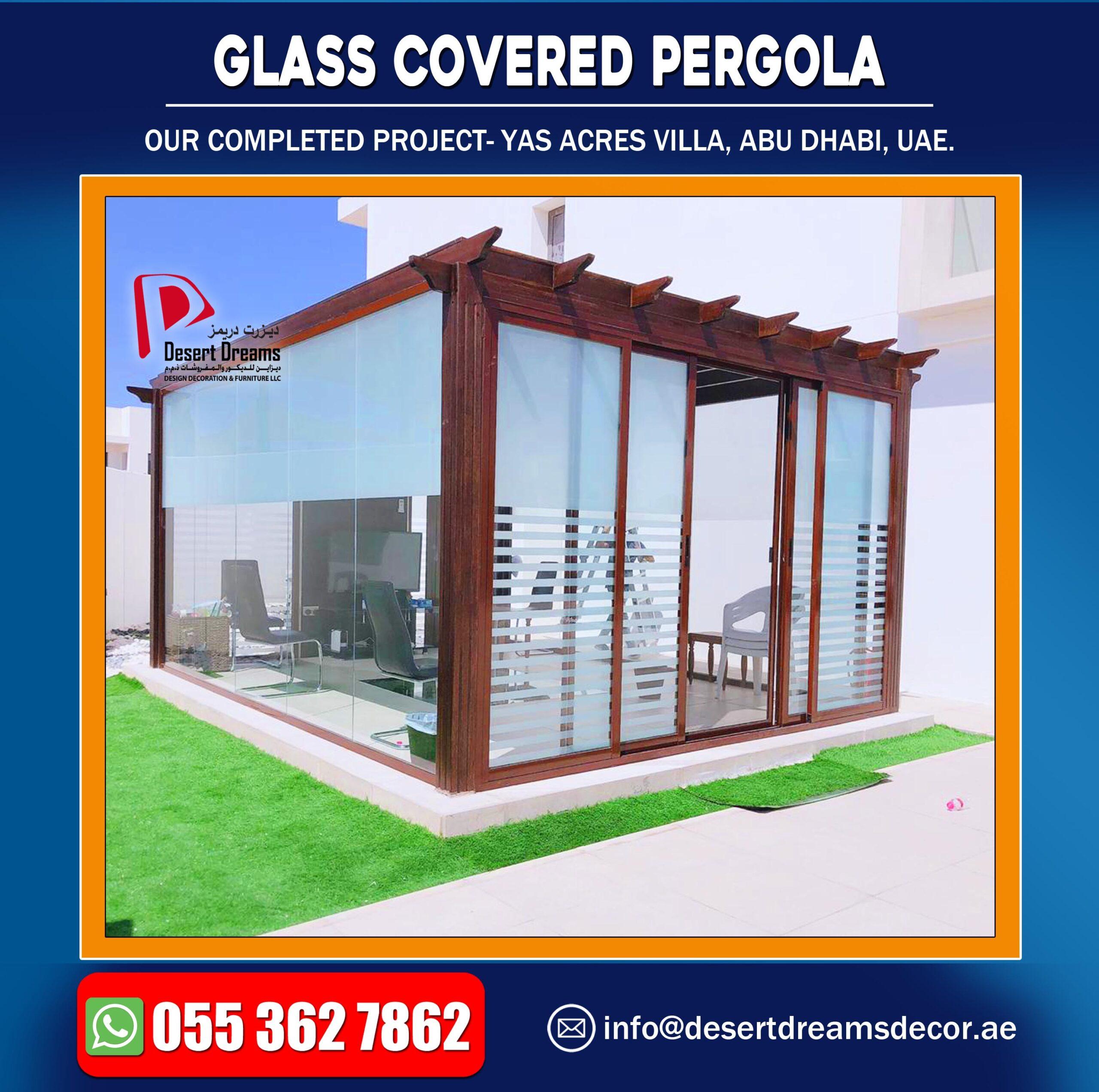 Glass Covered Pergola in UAE-3.jpg