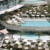 Mid Floor | Burj and Partial Fountain view - Image 18