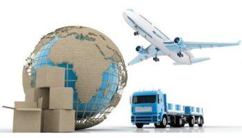 International Air Freight Services.jpg