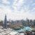 Hotel Pool | Guaranteed Income | Mid Floor - Image 9