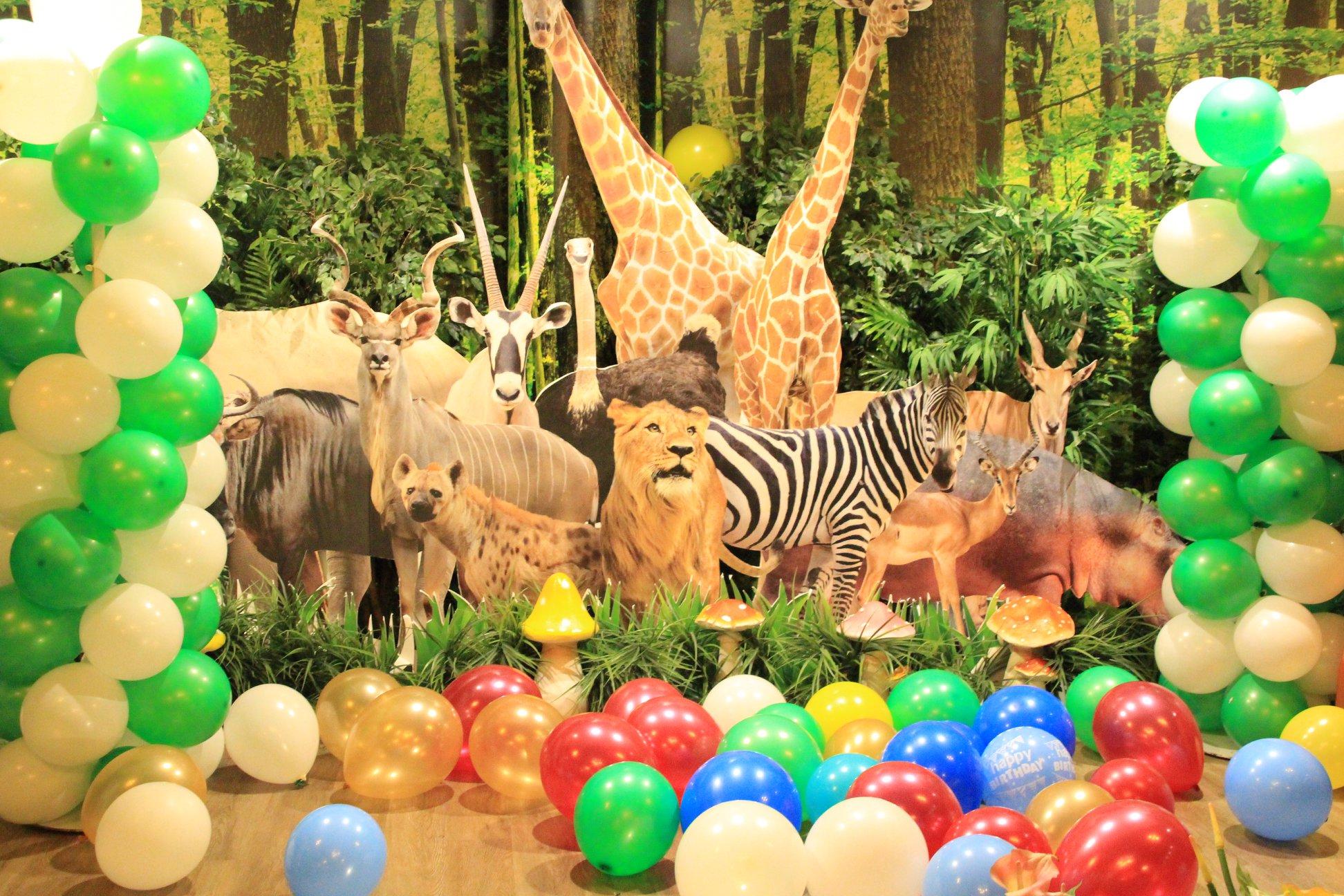 Kids Birthday Party Dubai.jpg