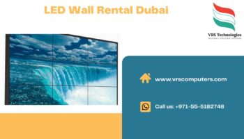 LED-Wall-Rental-Dubai.jpg