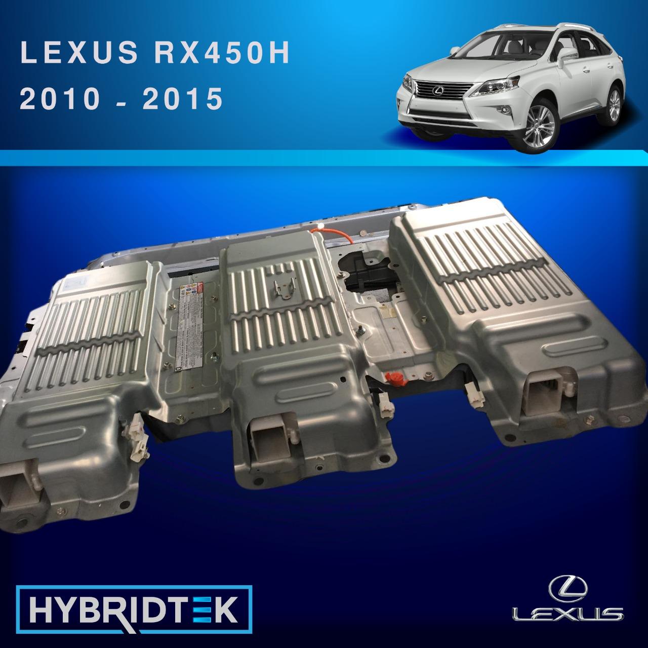 LEXUS RX450.jpeg
