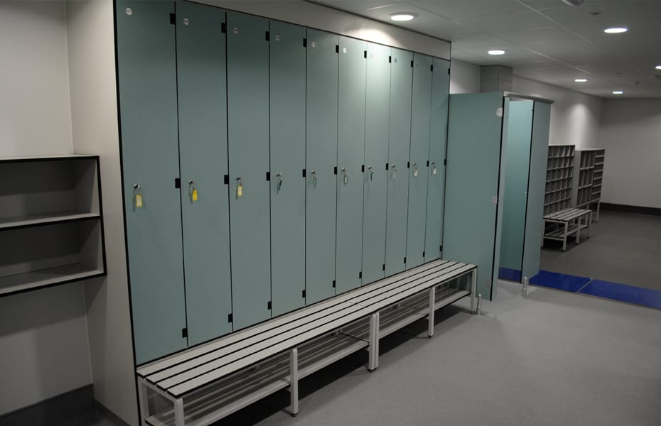 LOCKERS AND BENCHES-2.jpg