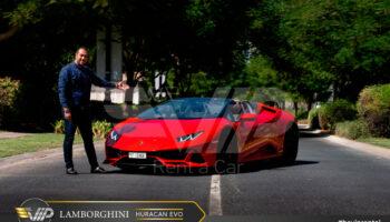 Lamborghini-Huracan_EVO_for-Rent-in-Dubai-g1.jpg