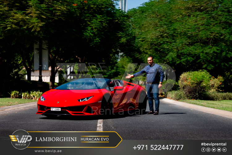 Lamborghini-Huracan_EVO_for-Rent-in-Dubai-g3.jpg