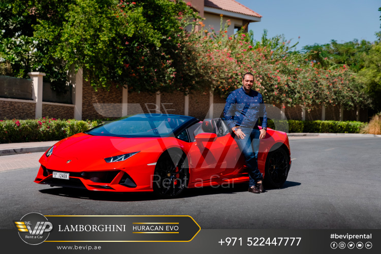 Lamborghini-Huracan_EVO_for-Rent-in-Dubai-g5.jpg