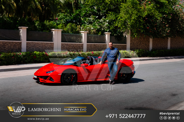 Lamborghini-Huracan_EVO_for-Rent-in-Dubai-g6.jpg
