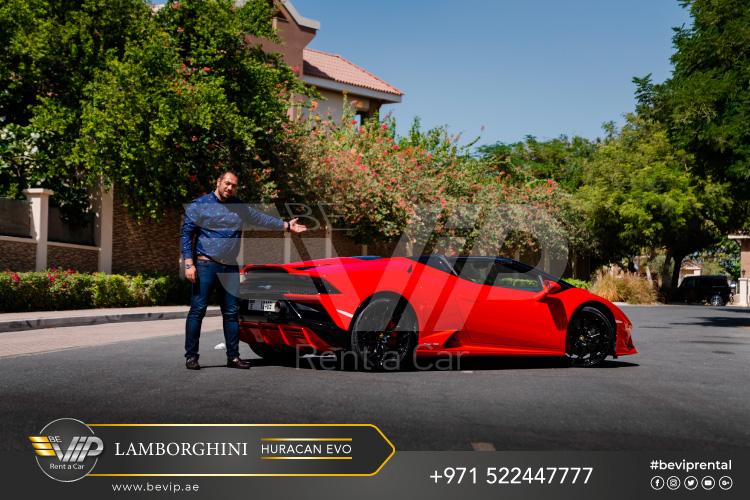 Lamborghini-Huracan_EVO_for-Rent-in-Dubai-g8.jpg