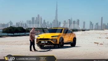 Lamborghini-Urus-2021-for-Rent-in-Dubai-g1.jpg