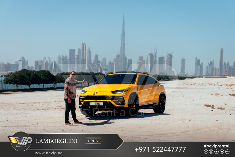 Lamborghini-Urus-2021-for-Rent-in-Dubai-g1.jpg