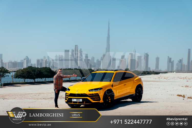 Lamborghini-Urus-2021-for-Rent-in-Dubai-g2.jpg