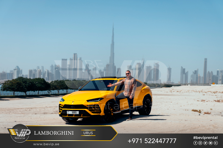 Lamborghini-Urus-2021-for-Rent-in-Dubai-g3.jpg