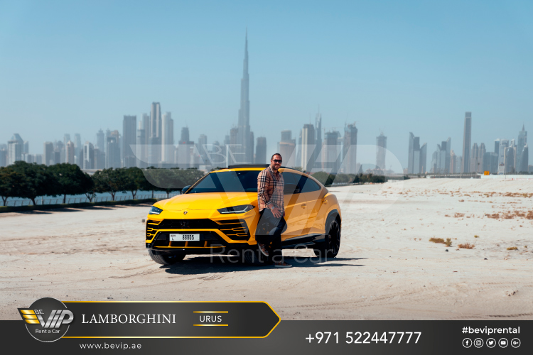 Lamborghini-Urus-2021-for-Rent-in-Dubai-g4.jpg