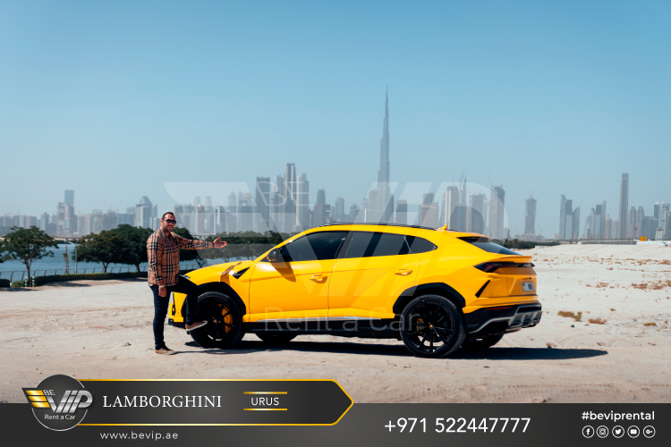 Lamborghini-Urus-2021-for-Rent-in-Dubai-g5.jpg