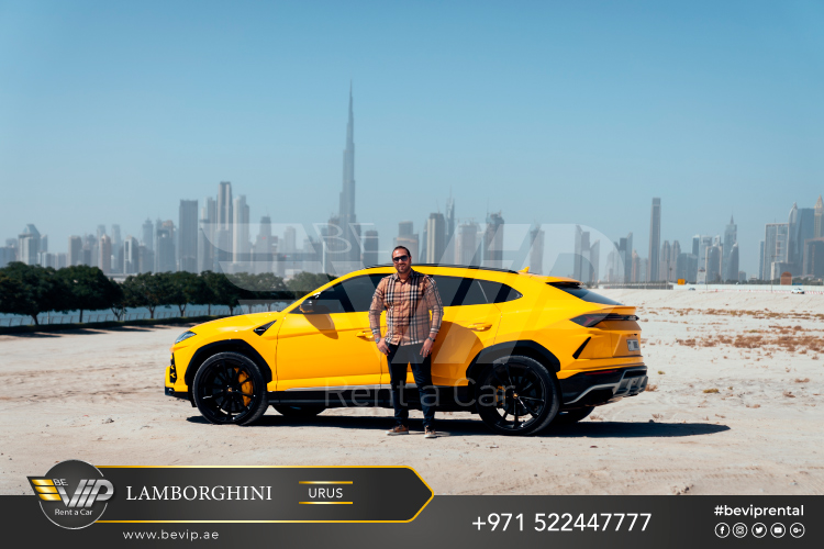 Lamborghini-Urus-2021-for-Rent-in-Dubai-g6.jpg