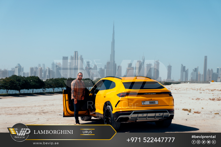 Lamborghini-Urus-2021-for-Rent-in-Dubai-g7.jpg