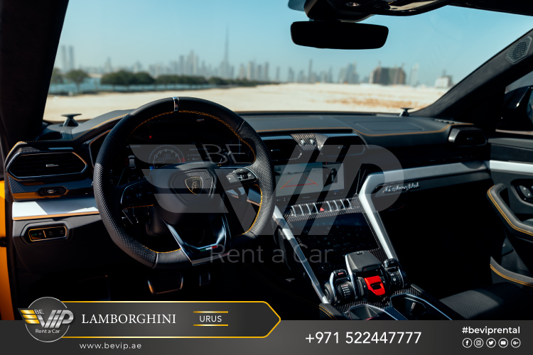 Lamborghini-Urus-2021-for-Rent-in-Dubai-g9.jpg