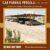 Large Area Cars Parking Pergola Manufacturer in UAE.jpg