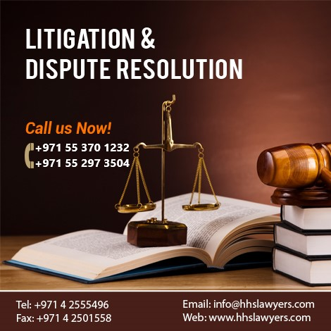 Litigation & Dispute Resolution.jpg