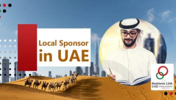 Local-Sponsor-in-UAE.jpg