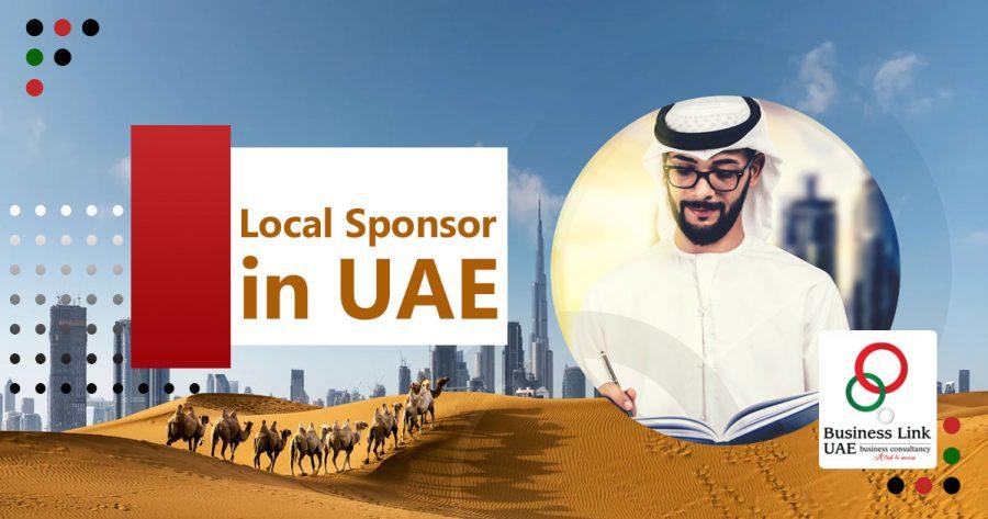 Local-Sponsor-in-UAE.jpg