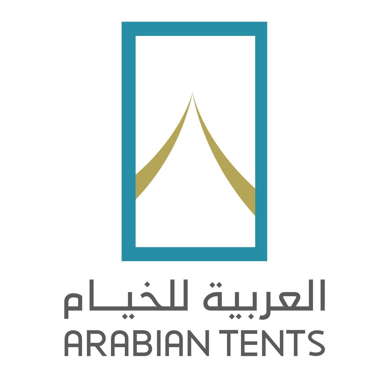 Logo-2.jpeg