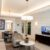 Burj Khalifa View | 1 Bedroom | Address Blvd - Image 2