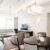 Exceptional views | 2 Bed | Address Blvd - Image 4