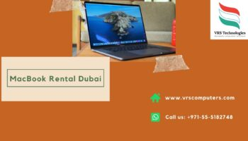 MacBook-Rental-Dubai.jpg