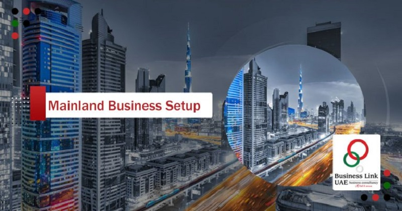 Mainland-Business-Setup - Copy.jpg