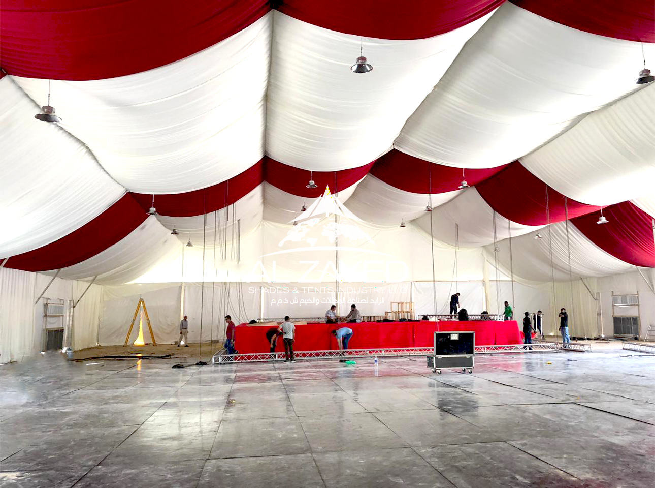 Mandir Tent-2.jpg