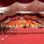 Mandir Tent-3.jpg