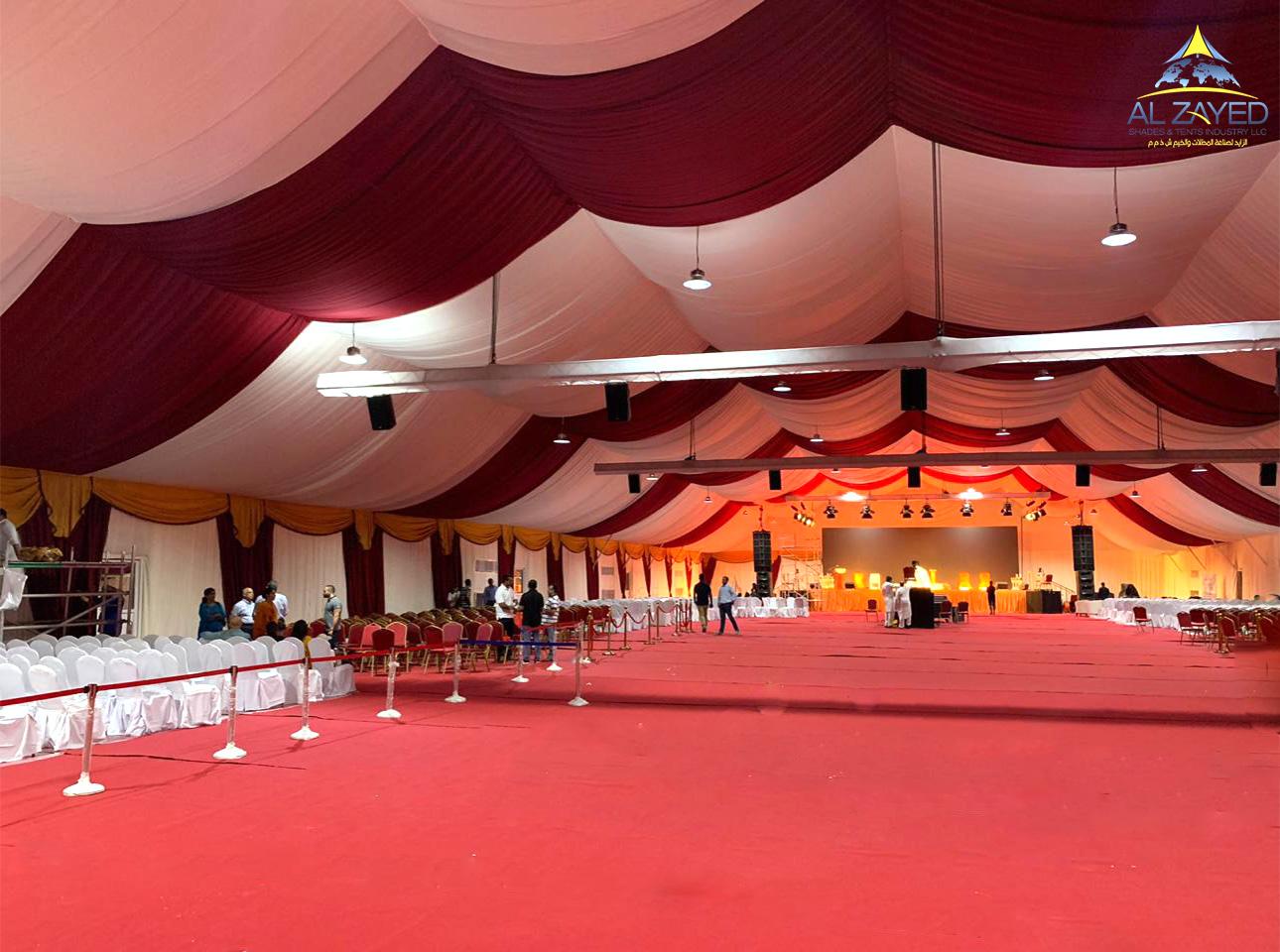 Mandir Tent-4.jpg