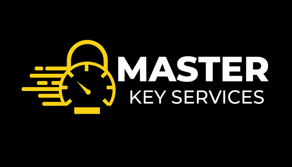 Master-key-locksmith-in-dubai.png