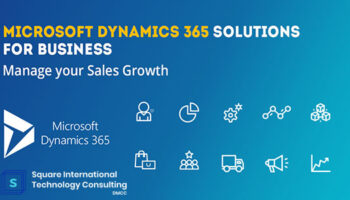 Microsoft-Dynamics-Upgrade-Services-Square.jpg