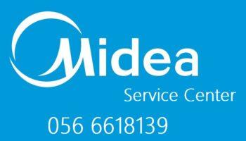 Midea Service Center in uae.jpg