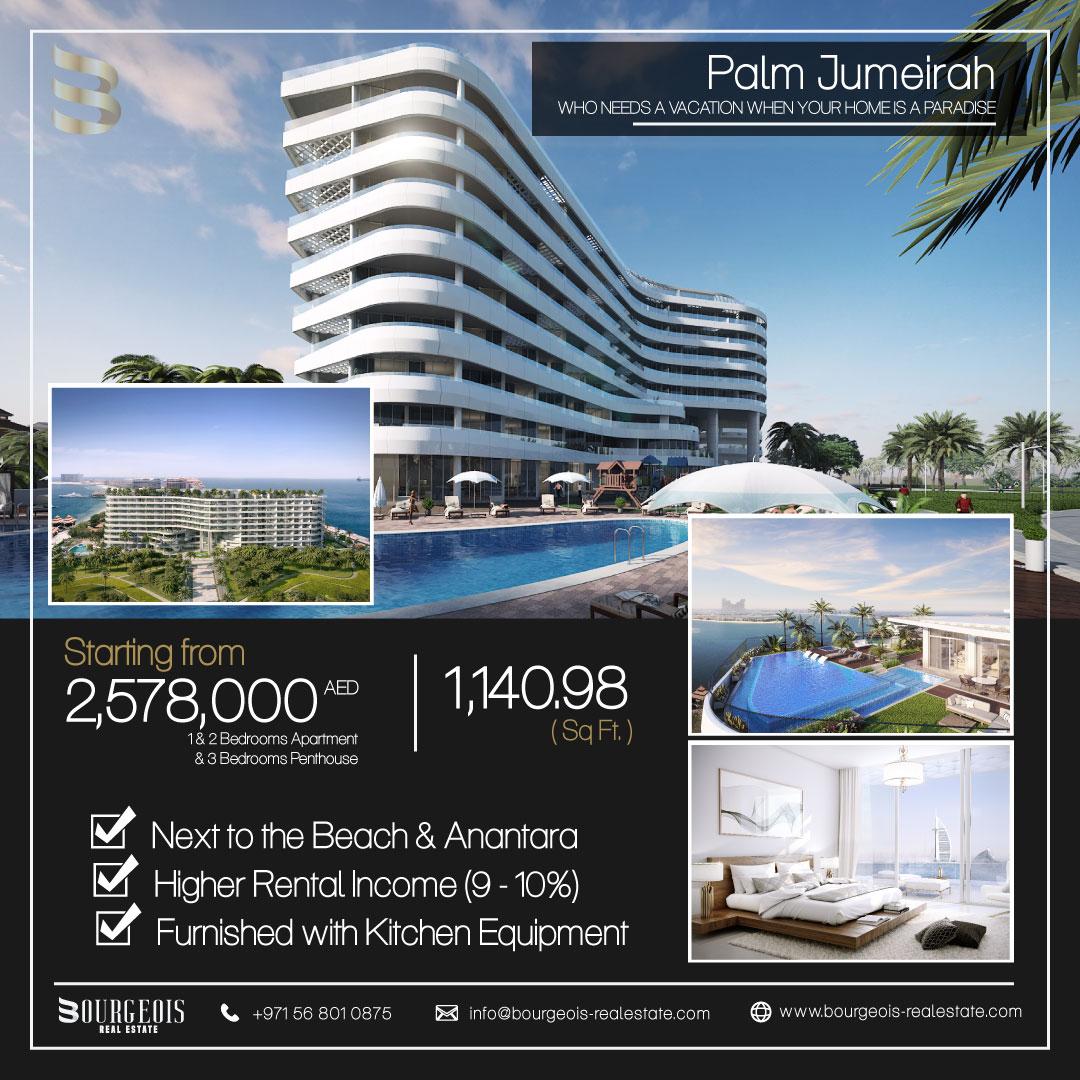 Mina-Azizi-Palm-Jumeirah-Projects-Social-1.jpg