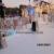 Outdoor wedding heater rental Dubai.jpg