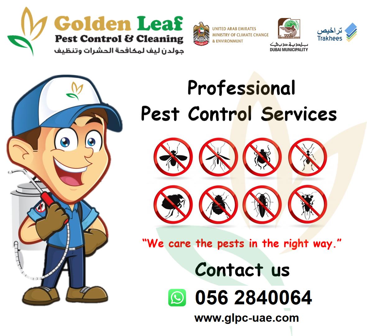 Pest-Control-Dubai.png