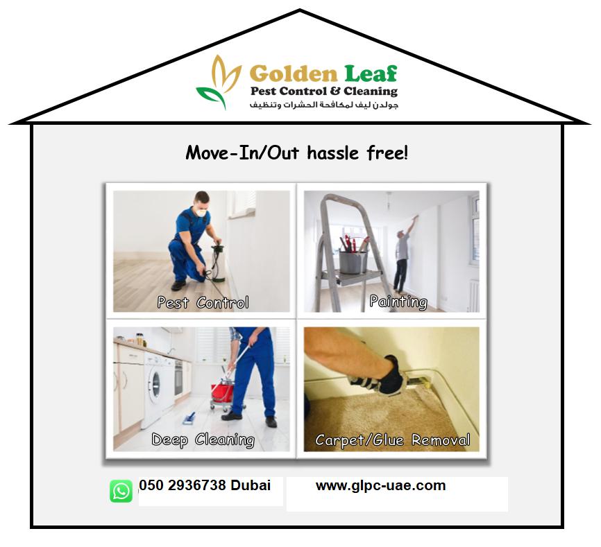 Pest-Control-Services.png