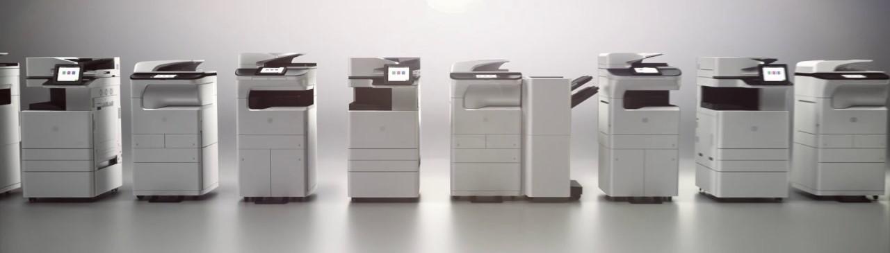 Photocopy-Machine.png