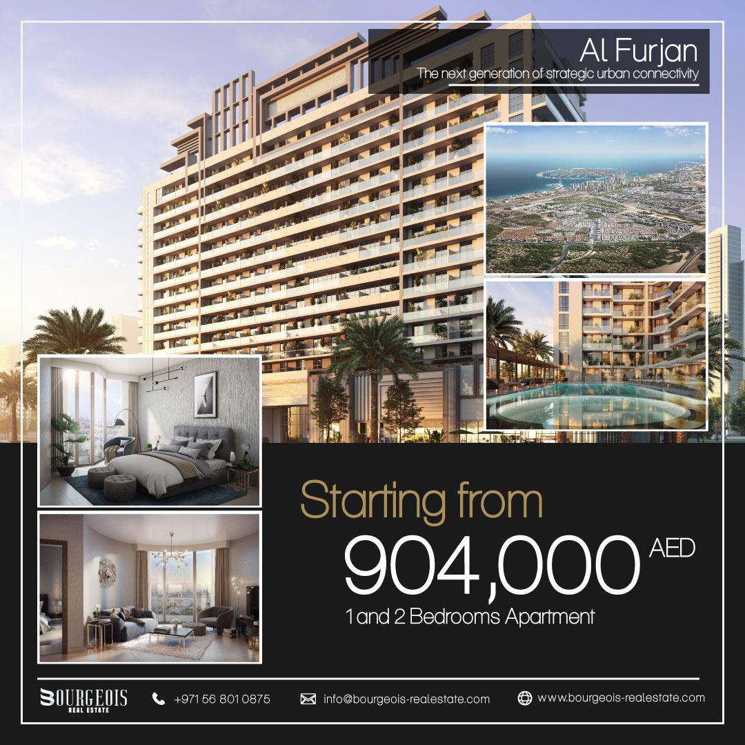Plaza-Azizi-Al-Furjan-Projects-Social.jpg